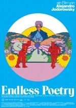 CinEspanol: Endless Poetry – POESÍA SIN FIN