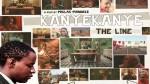 Extraveranstaltung:  Film Kanyekanye