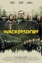 Wackersdorf (Stoppt den WAAhnsinn – Wo Unrecht zu Recht wird, wird ziviler Widerstand zur Pflicht)