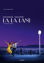 Open Air: La La Land