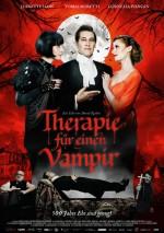 Der Vampir auf der Couch (500 Jahre Ehe sind genug) - Trotz Vampiren beste Kinounterhaltung - superintelligente Komödie