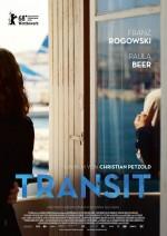Transit (Unser Film des Monats Mai)