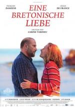 Seniorenkino: Eine bretonische Liebe