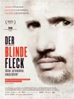 Der blinde Fleck - Das Oktoberfestattentat   (anschließend Filmgespräch mit dem Drehbuchautor Ulrich Chaussy)