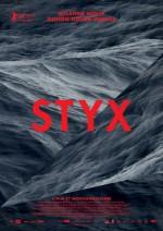 Styx (Seite ist unfertig)