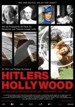Hitlers Hollywood – Das deutsche Kino im Zeitalter der Propaganda 1933-1945