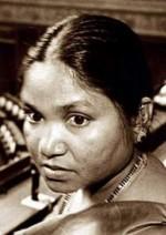 Phoolan Devi - Die Rebellin