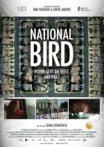 National Bird - ohne Termin bisher