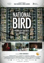 National Bird (unser Film des Monats Juli)