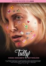 Tully (Das bisschen Haushalt...)