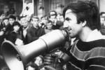 1968 – einmal um die halbe Welt: FRANKREICH