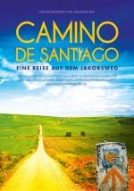 Seniorenkino: Camino de Santiago