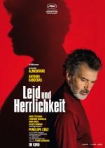 Leid und Herrlichkeit – unser Film des Monats August