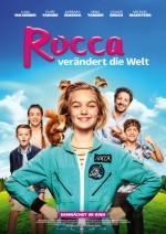 Rocca verändert die Welt  (im Rahmen des Ferienpassangebots der Stadt Celle – Lola 2019) – Klimaanlage ist an und die Getränke sind eisgekühlt