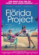 The Florida Project (Unser Film des Monats Mai)