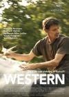 Western (Unser Spitzenfilm des Monats Oktober)