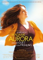 Seniorenkino: Madame Aurora (Morgenröte)