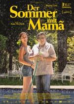 Seniorenkino: Der Sommer mit Mamä
