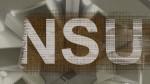 Der NSU-Prozess, das Protokoll des dritten Jahres als Film