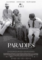 Paradies (unser Film des Monats September)