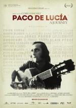 CinEspanol: Paco de Lucia - La Busqueda
