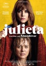 CinEspanol: Julieta