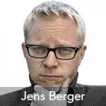 """""""Wer schützt die Welt vor den Finanzkonzernen"""" – Vortrag von Jens Berger"""