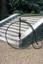 Der Fahrradkrieg - Wem gehört die Stadt?
