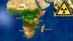 Atomic Africa - Die atomaren Pläne afrikanischer Regierungen