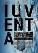 IUVENTA – Ein Akt der Menschlichkeit – Seenotrettung ist kein Verbrechen (zu Gast zwei Mitglieder von Jugend Rettet; Eintritt frei)