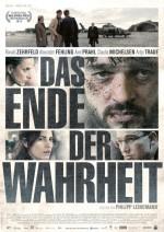 """Das Ende der Wahrheit (""""Gezahlt wird später"""") – unser Film des Monats Juni"""