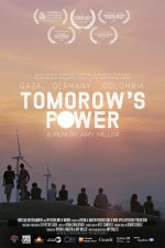 Die Energie von Morgen (Tomorrow's power)