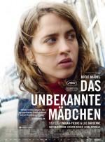 Das unbekannte Mädchen (unser Film des Monats Februar)