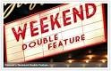 "Double Feature: ""La La Land"" und ""Moonlight"""