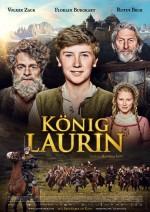 König Laurin  (im Rahmen des Ferienpassangebots der Stadt Celle) - GEPLANT