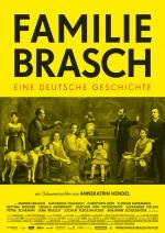 Familie Brasch (geplant) - 16. August