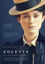Colette – Eine Frau schreibt Geschichte