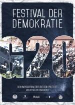 """Festival der Demokratie"" – zu Gast Regisseur Lars Kollros"
