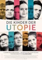 Die Kinder der Utopie (Eintritt frei)