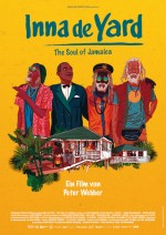 Inna de Yard (im Garten) – The Soul of Jamaica