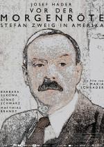 Seniorenkino: Vor der Morgenröte - Stefan Zweig in Amerika