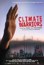 Climate Warriors