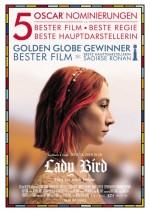 Lady Bird (Unser Film des Monats August)