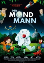 Der Mondmann (Seite unfertig)