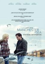 Manchester by the Sea (unser Film des Monats April)