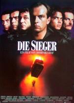 Die Sieger (Director's Cut) – Der in Celle geborene und aufgewachsene Kameramann Diethard Prengel ist heute Abend zu Gast (Wir laden zu Sekt und Knabbereien ein.)