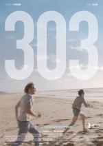 303 (Unser Film des Monats Oktober)