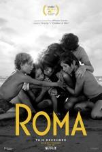 Roma (unser Film des Monats März – vermutlich der Film des Jahres)