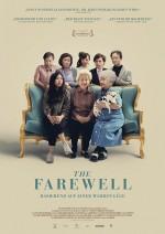 The Farewell (Der Abschied)
