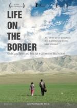 Life on the Border – sieben kurdische Kinder aus Syrien und dem Irak erzählen ihre Geschichten